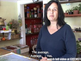 Lesbian granny videos