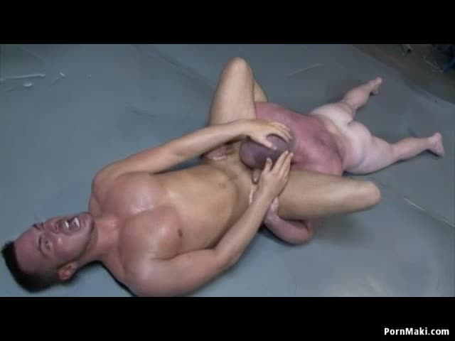 electric pussy movie