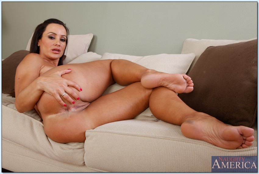clit rub massage