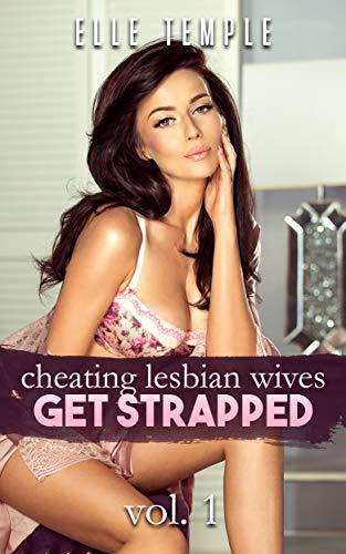 list ipad porn