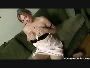 lesbian juicy busty gorgeous masturbation