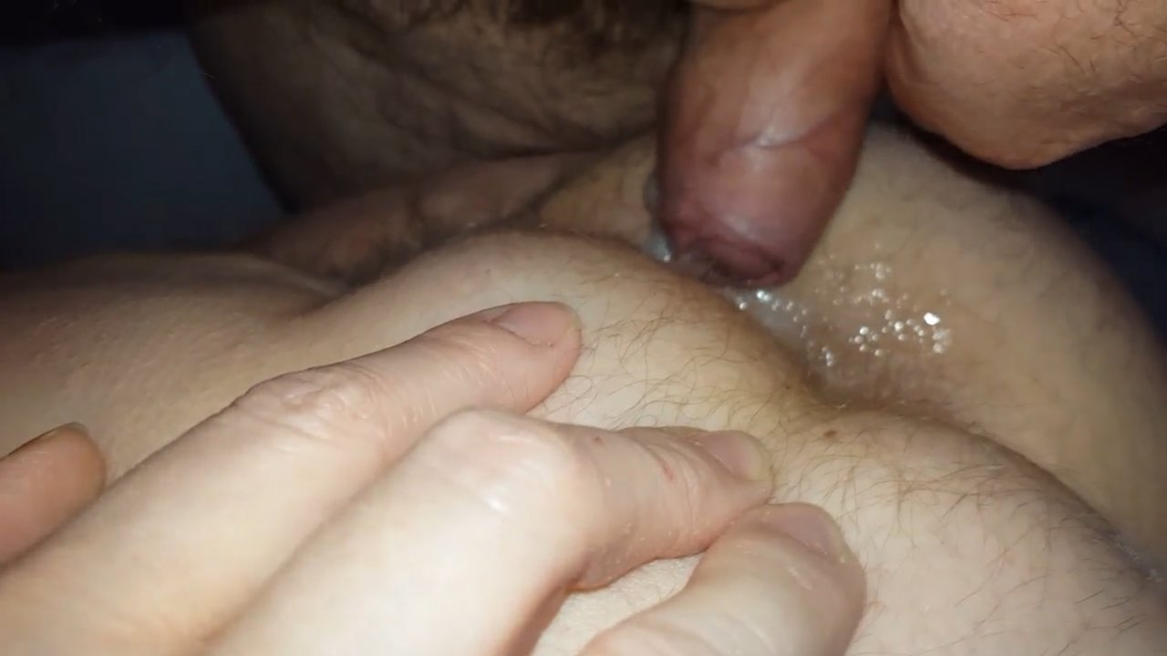 vaginal itching after urinating