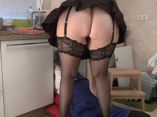 80 s german porn