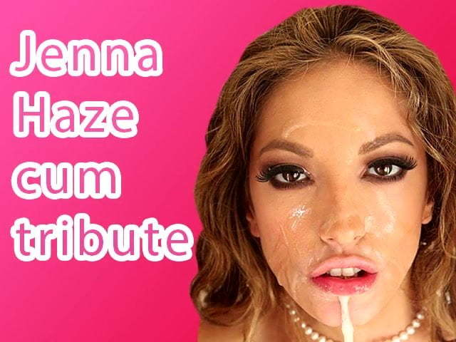 cum pussy movie compilation free thumbs