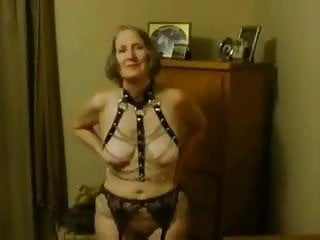 video adult gallery