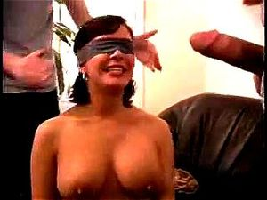 breast in class naturally gifted