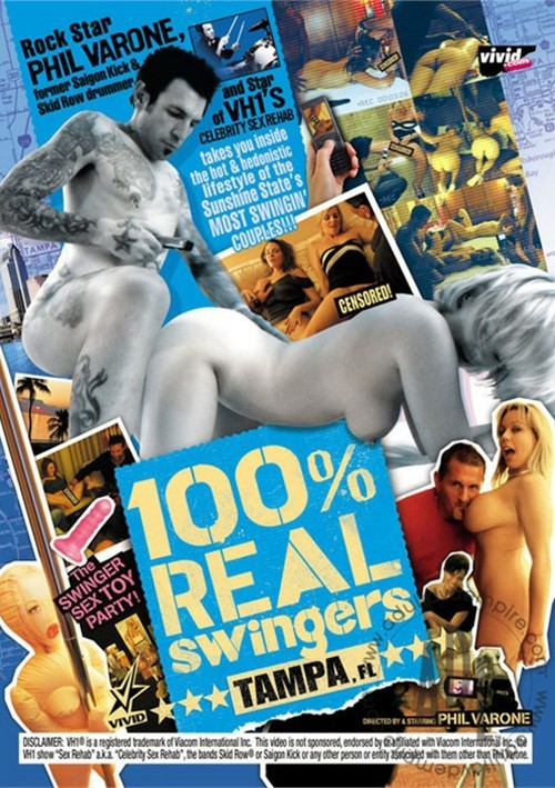 the best asian adult dvds
