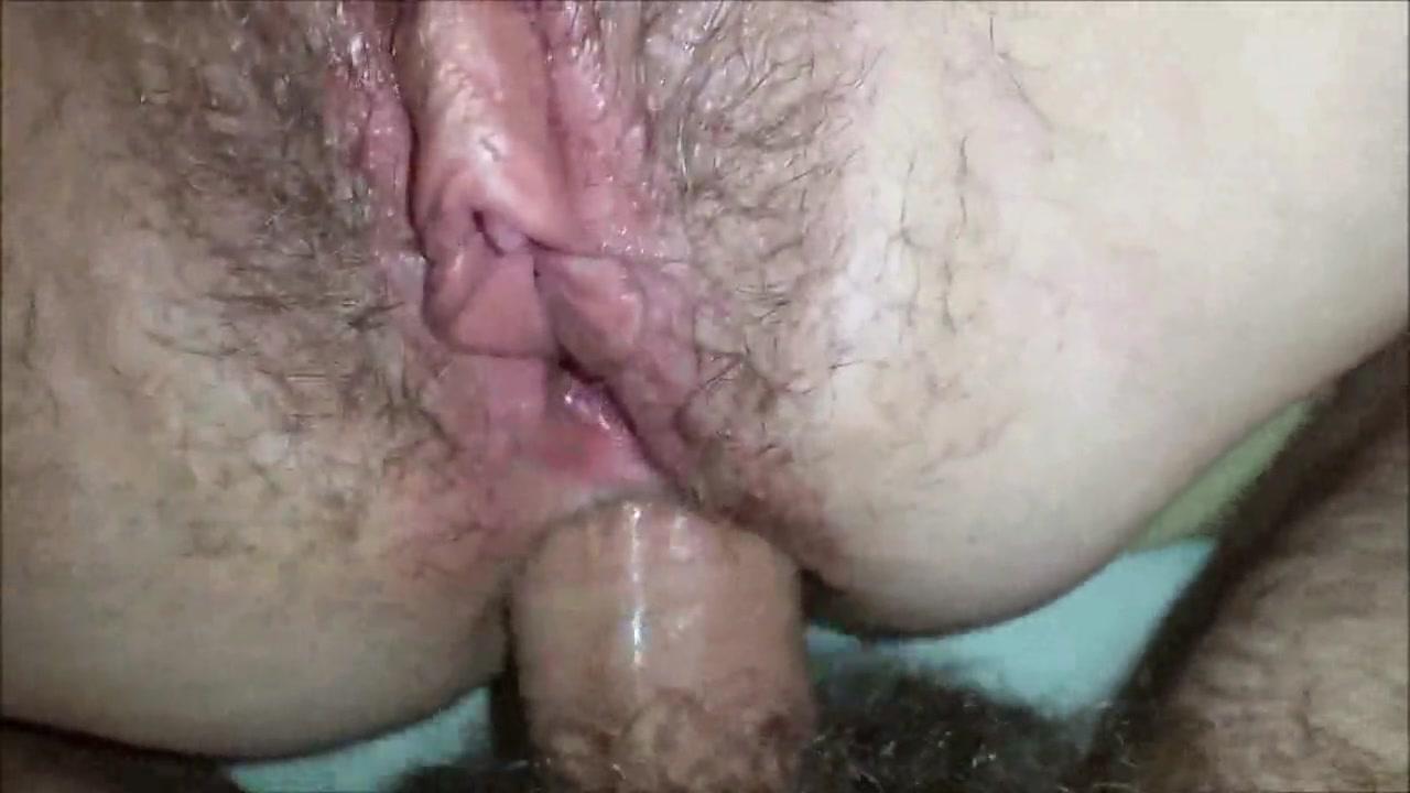 cartoon sex and porn blog