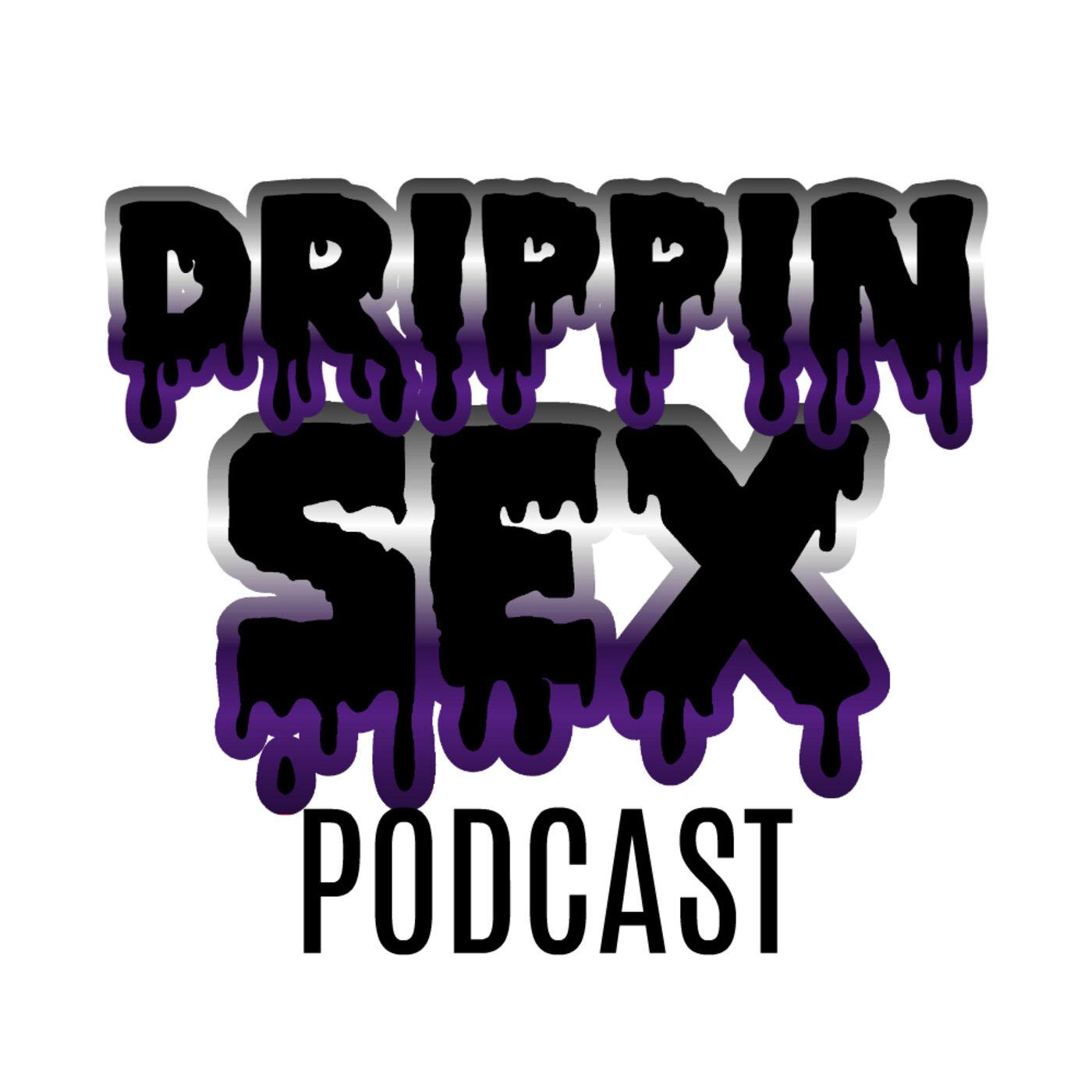cartoon lesbian sex porn
