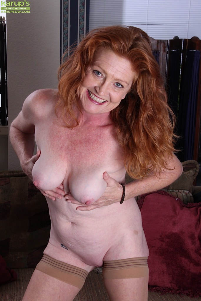 cuckold femdom stories what s new