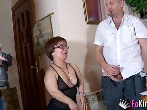 curvy sex porn for free