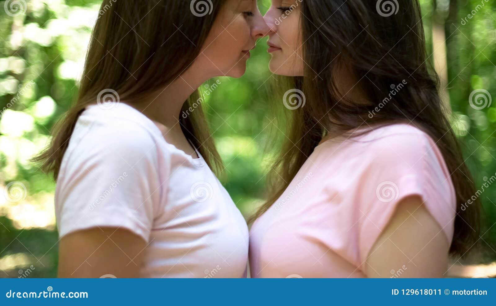 good girls being naughty sluts