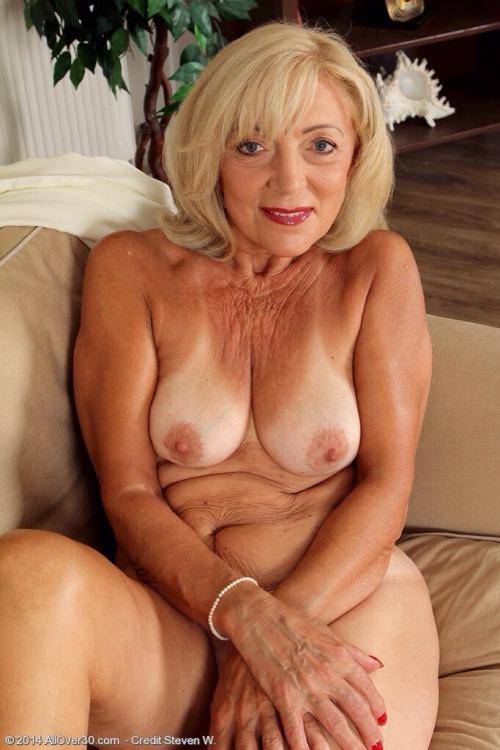 france mom son free sex porn video clip