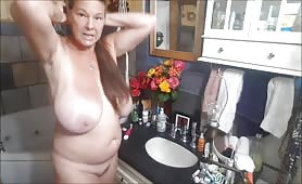 black milf pussy pictures