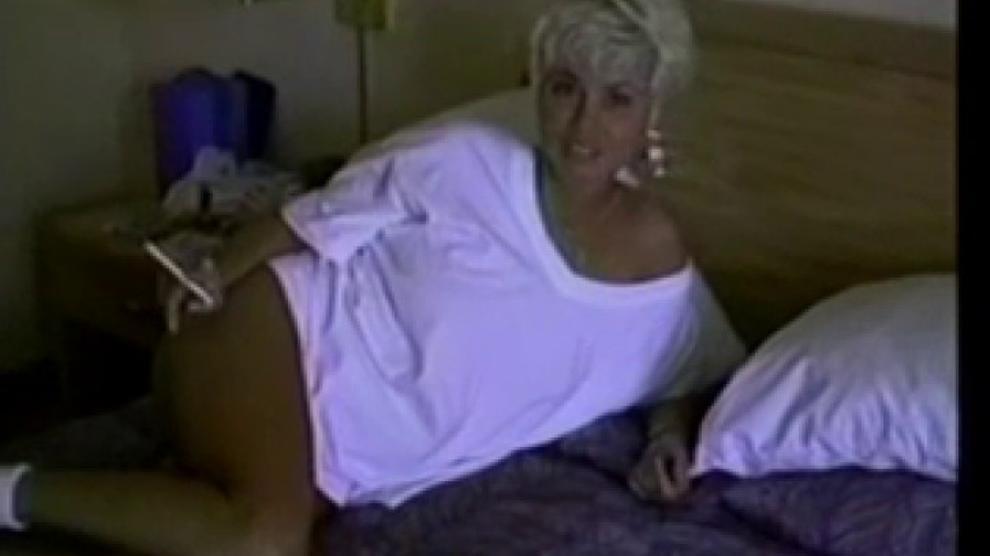 julia roberts naked boobs