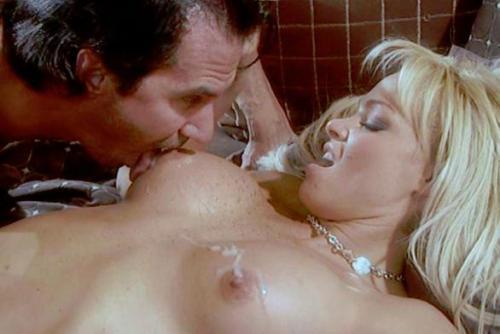 porn sex with frozen chicken