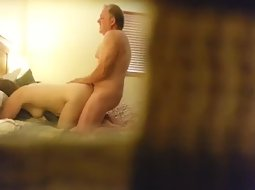 sex photos downloading