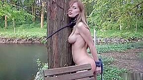 amateur british webcam