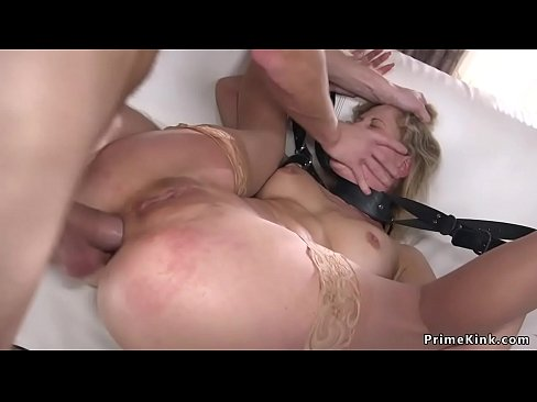 black sluts free photos