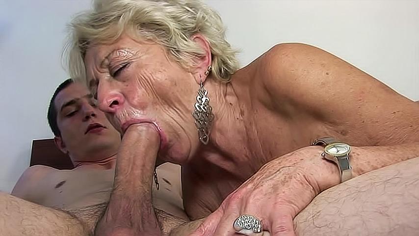 biggest tits fucked
