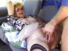 new anal young