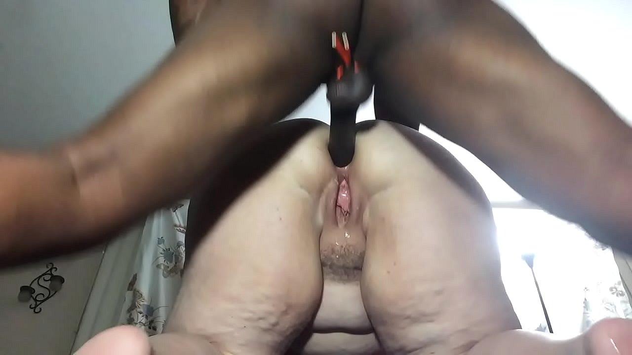 video sex arabes