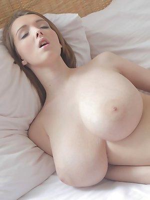 adorable sluts