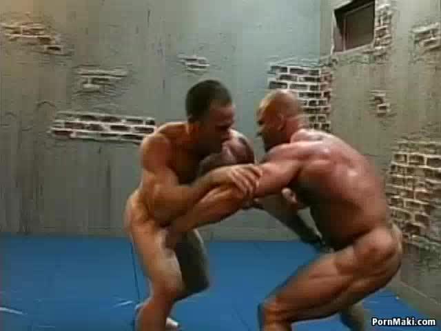 barnyard sex scenes