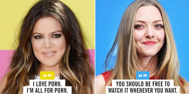 pornstar hot pussy