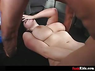 anna capri pornstar in the philippines