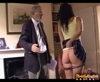 sex xvideo hotel my couple