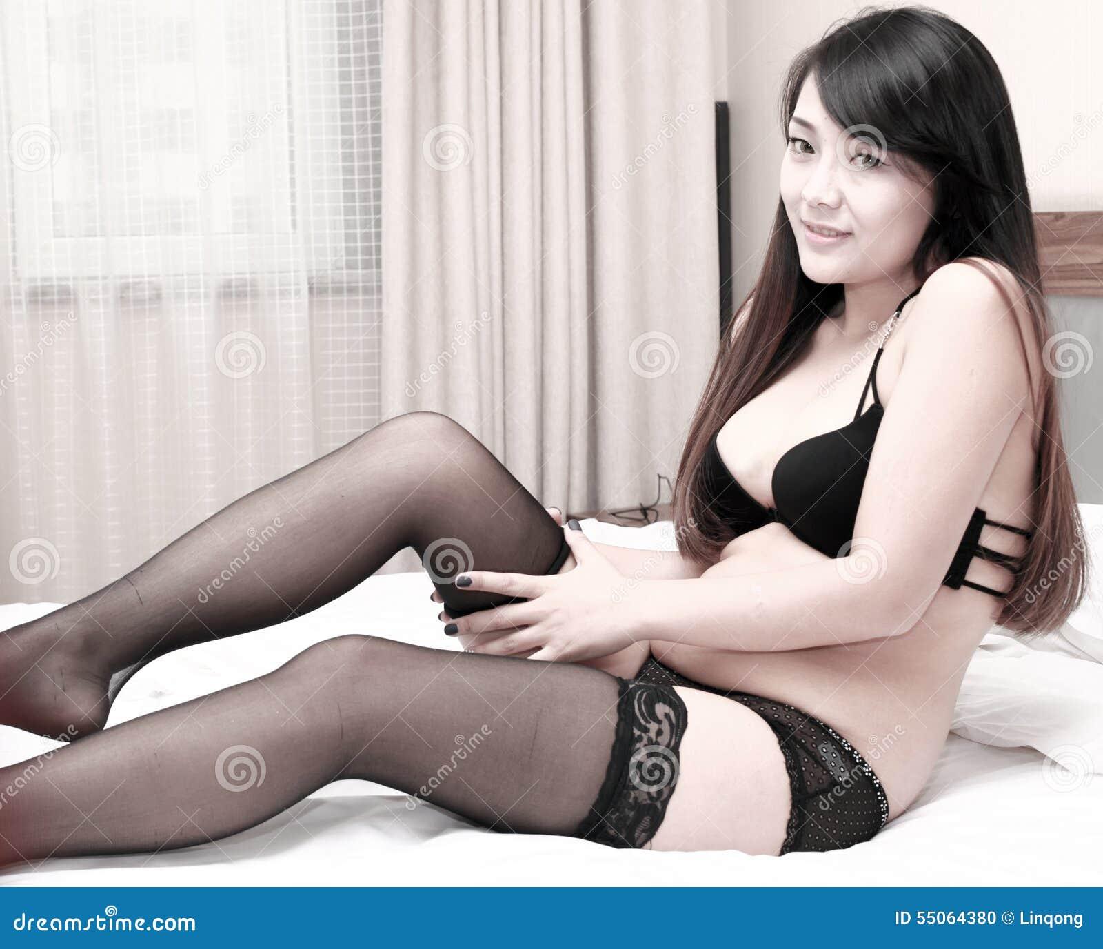 porn sex type
