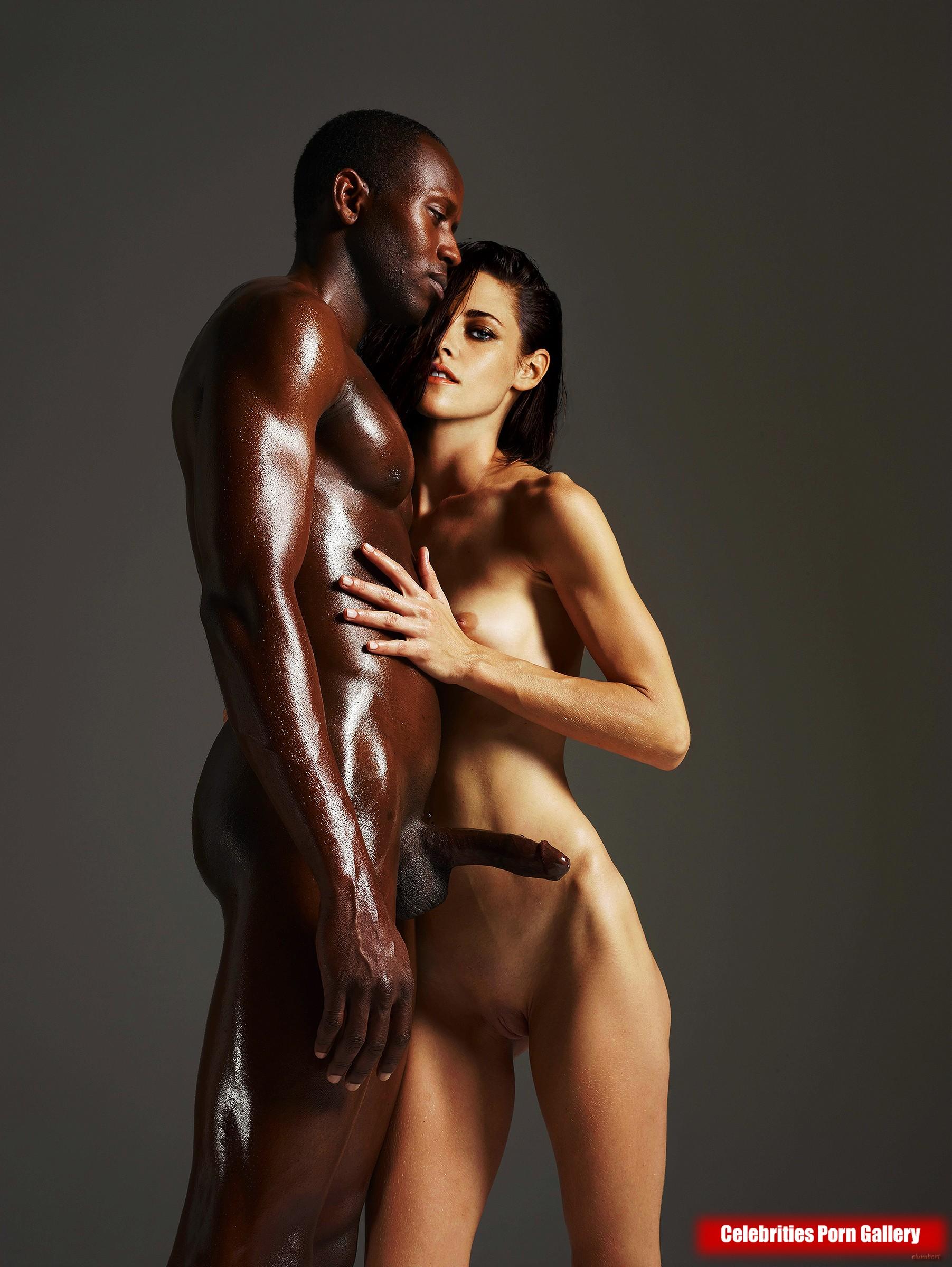 muscle girl sucking cock