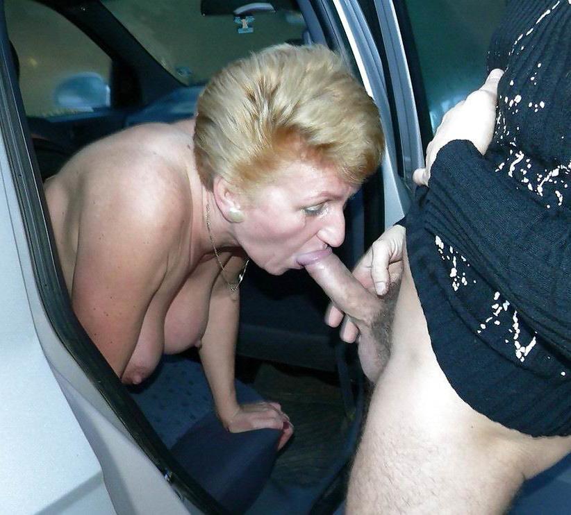 boy porn cock