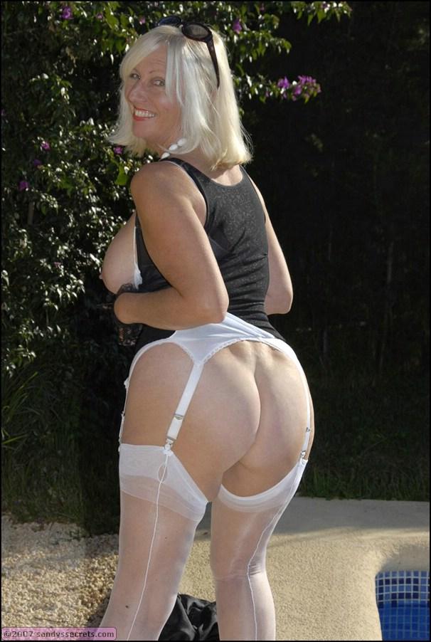 big girls doing porn