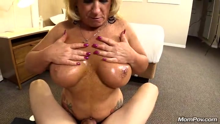 ginny weasly sex video