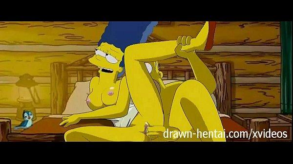 hairy hardcore pussy sex